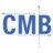 @CMBlueprint