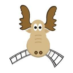 media_moose