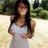 @Amelie_murion