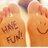@Moment_Fun