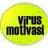 @virusmotivasi