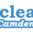 CleaningCamdenT profile