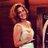 amanda_weiner profile