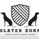 SlaterZorn