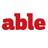 Able Magazine