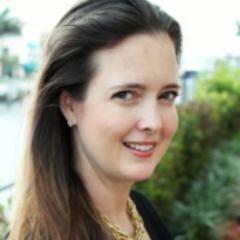 Cynthia Seymour Social Profile