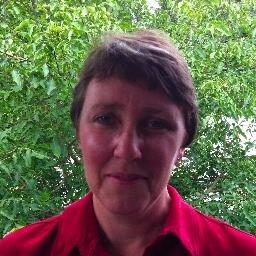 Barb Drozdowich Social Profile