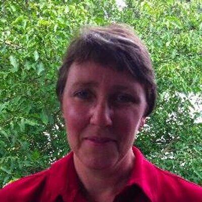 Barb Drozdowich | Social Profile