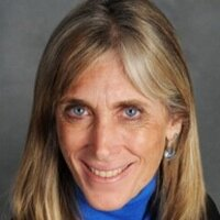 Judith Belmont | Social Profile