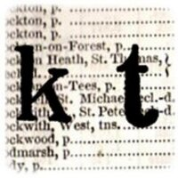 Kentishtowner | Social Profile