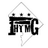 FhTMGDc profile