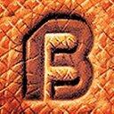Photo of Bushwackerinc's Twitter profile avatar