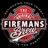 @FiremansBrew