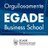 EGADEBusinessSchool