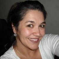 SuzanneBastien | Social Profile