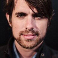 Kyle Dean Reinford | Social Profile