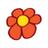 Passiflora.ru