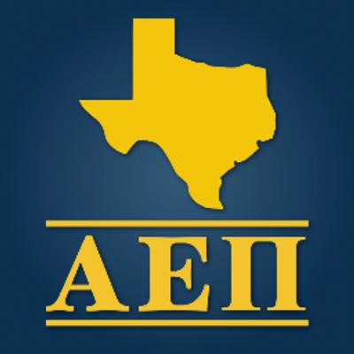 Texas AEPi | Social Profile