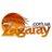 zagaray_com_ua