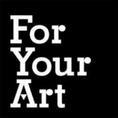ForYourArt Social Profile