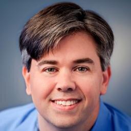 AJ Kohn Social Profile