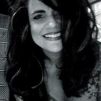 Susan Rapp | Social Profile