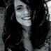 Susan Rapp's Twitter Profile Picture