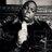 NotoriousB_l_G profile