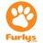 Furly's Pet Supply