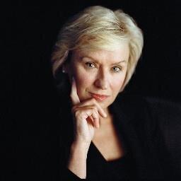 Tina Brown Social Profile
