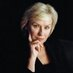 Tina Brown's Twitter Profile Picture