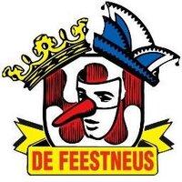 De_Feestneus