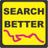 @SearchBetter