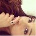 @Ariana_truly