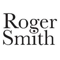 Roger Smith Hotel | Social Profile