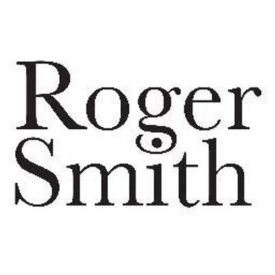 Roger Smith Hotel | Social Profile