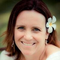 Dr. Heather Manley | Social Profile