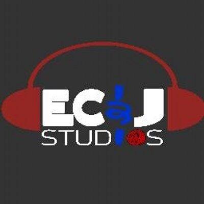 ECandJStudios   Social Profile