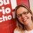 caren_cecilia