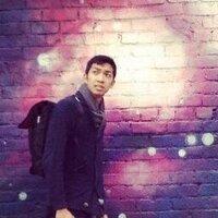 Stephen Nguyen | Social Profile