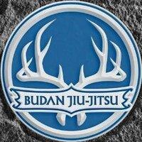 @BudanJiuJitsu