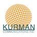 kurmanstaff's Twitter Profile Picture