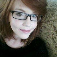 Sophie Cottingham | Social Profile