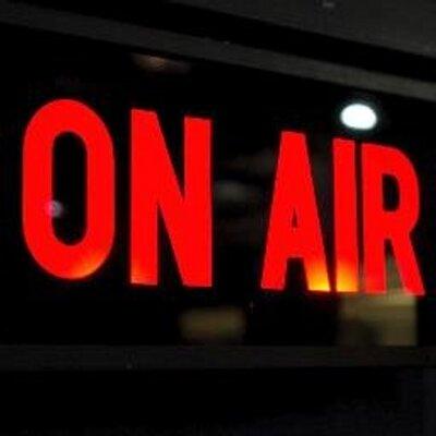 The Dori Monson Show | Social Profile