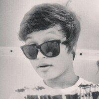 Caio Yury | Social Profile
