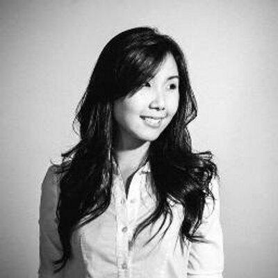 Kimberley Ong | Social Profile