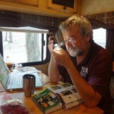 Michael Gras, M.Ed. | Social Profile