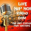LiveHipHopRadio.com