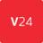 vertice24
