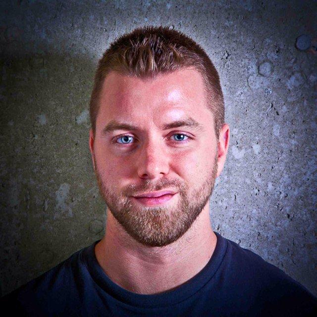 Matt Kurkowski Social Profile